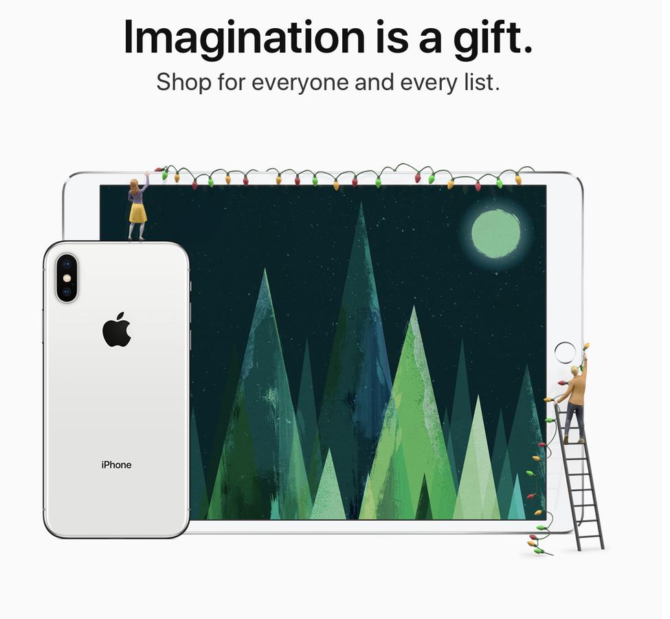 black-friday-2017-best-apple-deals-iphon