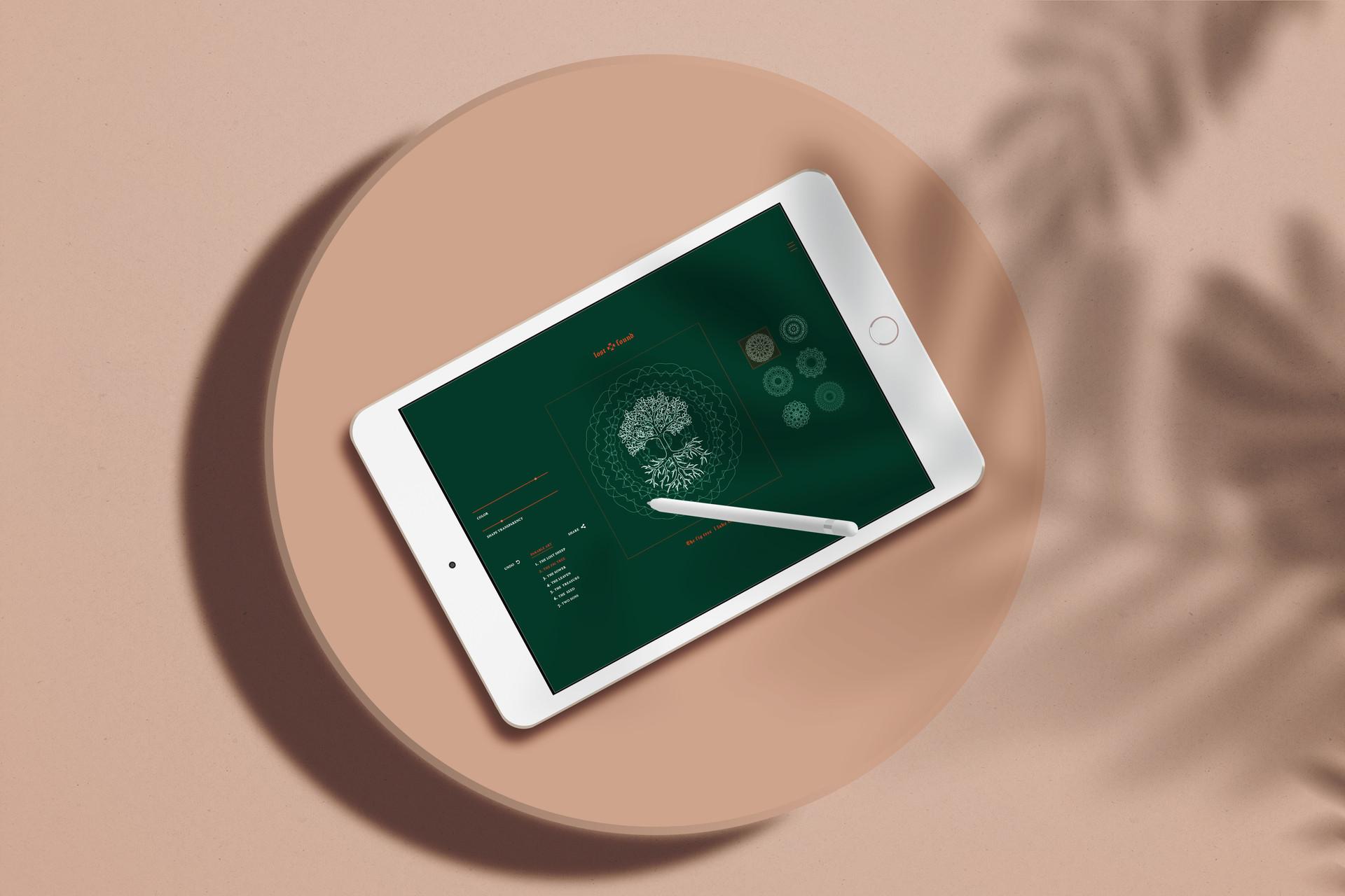 Free iPad Mockup_01.jpg