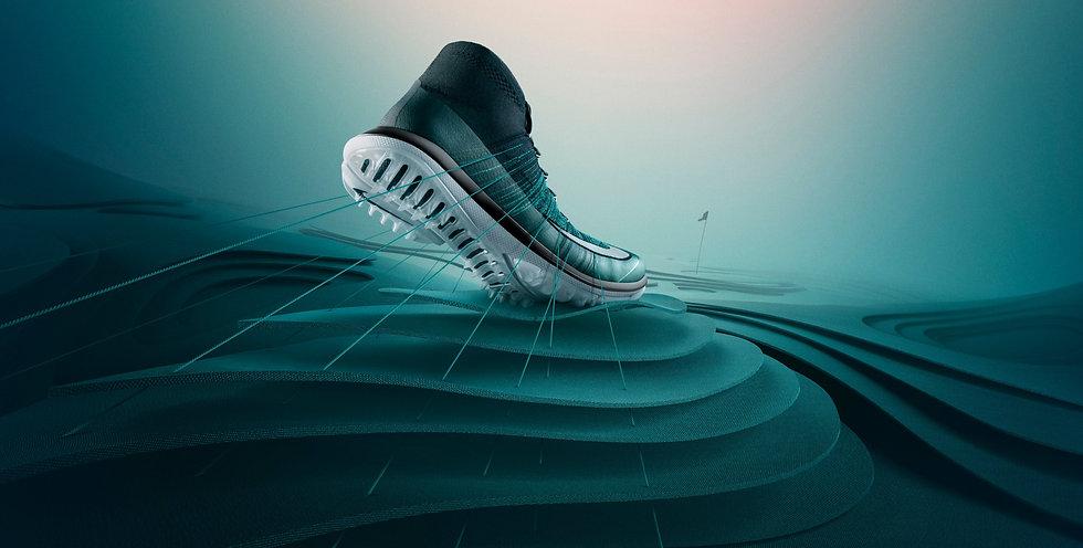 Nike_Logan2_edited.jpg