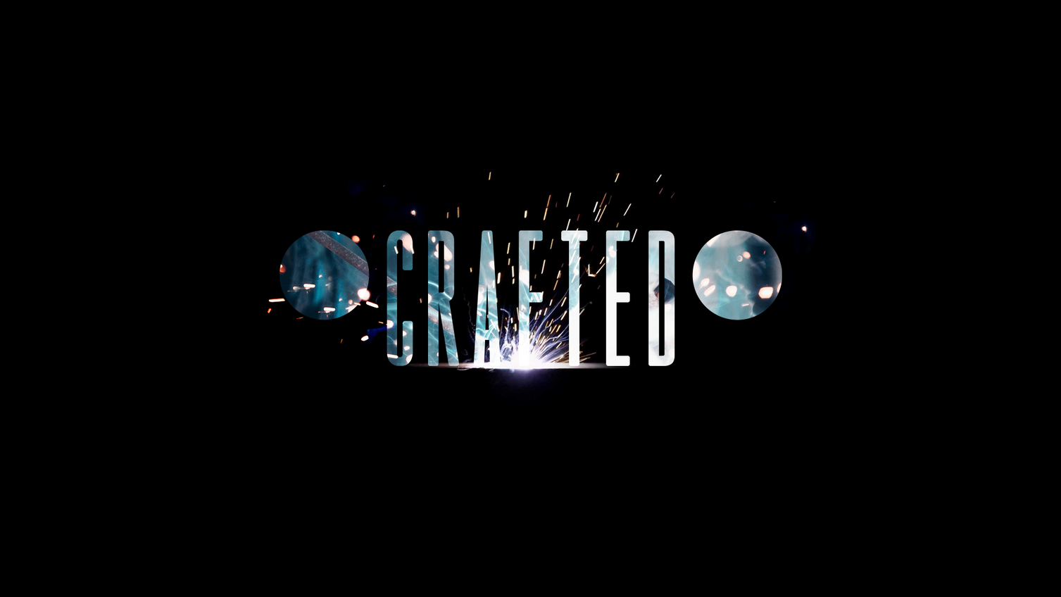Crafted_01.png