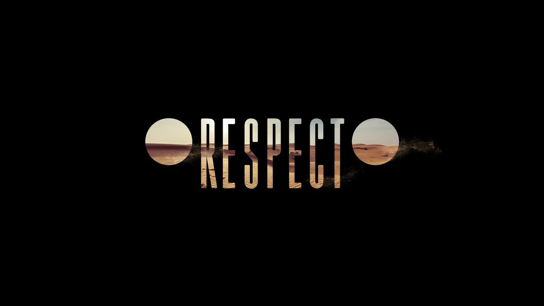 09_RESPECT_06.jpg