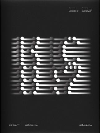 Poster Design_08.jpg