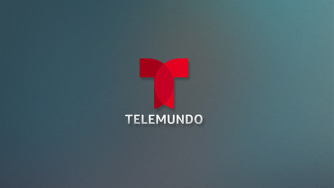 telemundo_endpage_V02.4.jpg