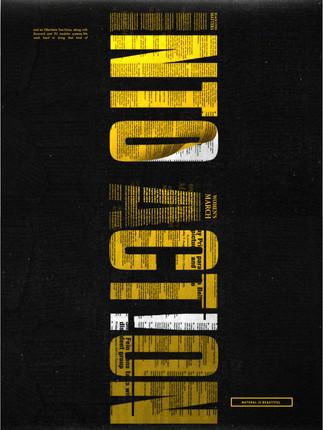 Poster Design_03.jpg