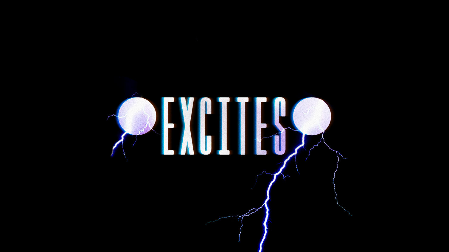 04_Excites_02.png