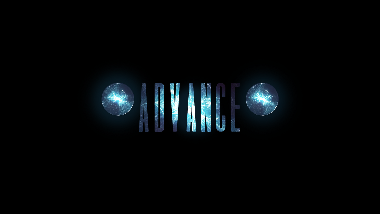 07_ADVANCE_02.png