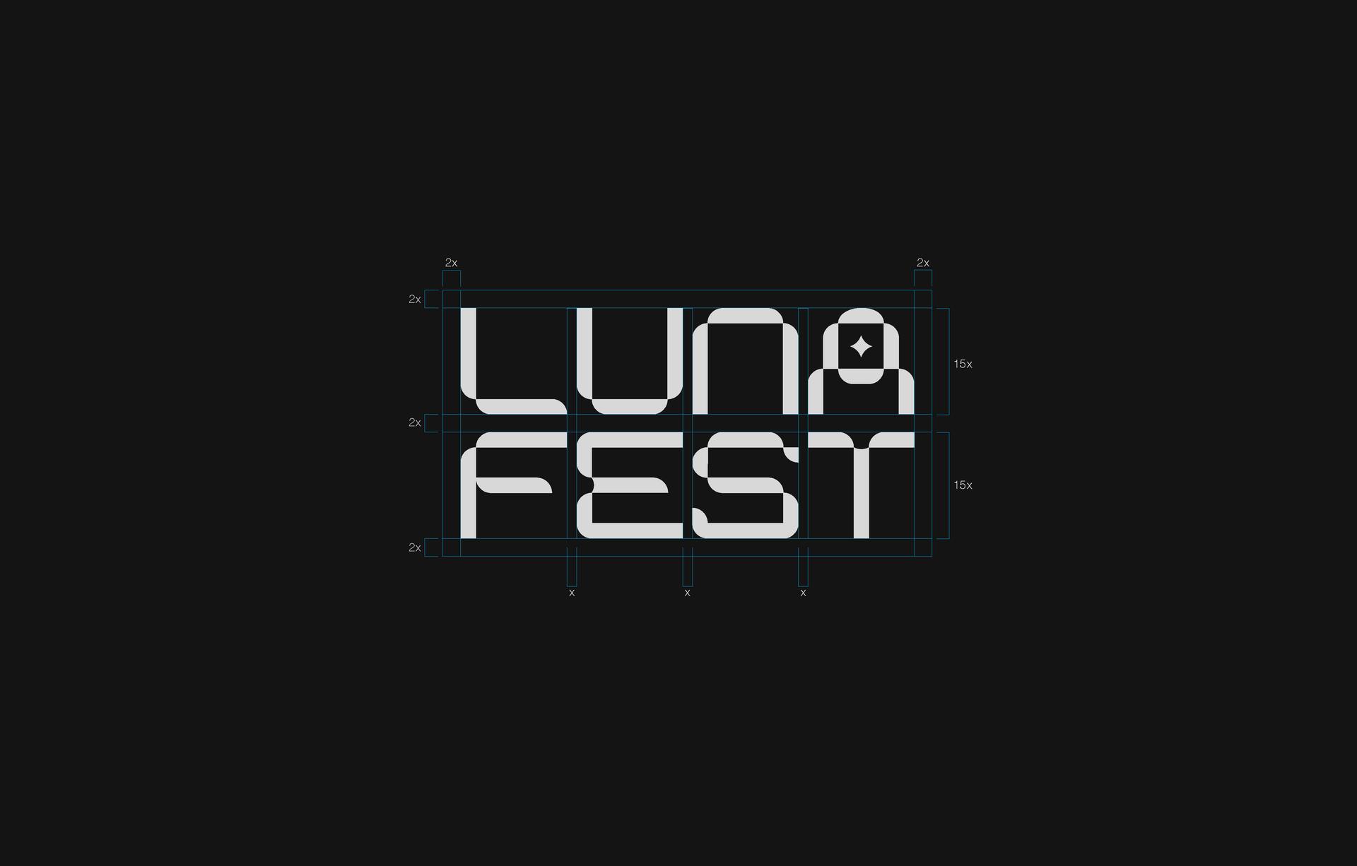 LUNAFEST_FONT_01-04.png