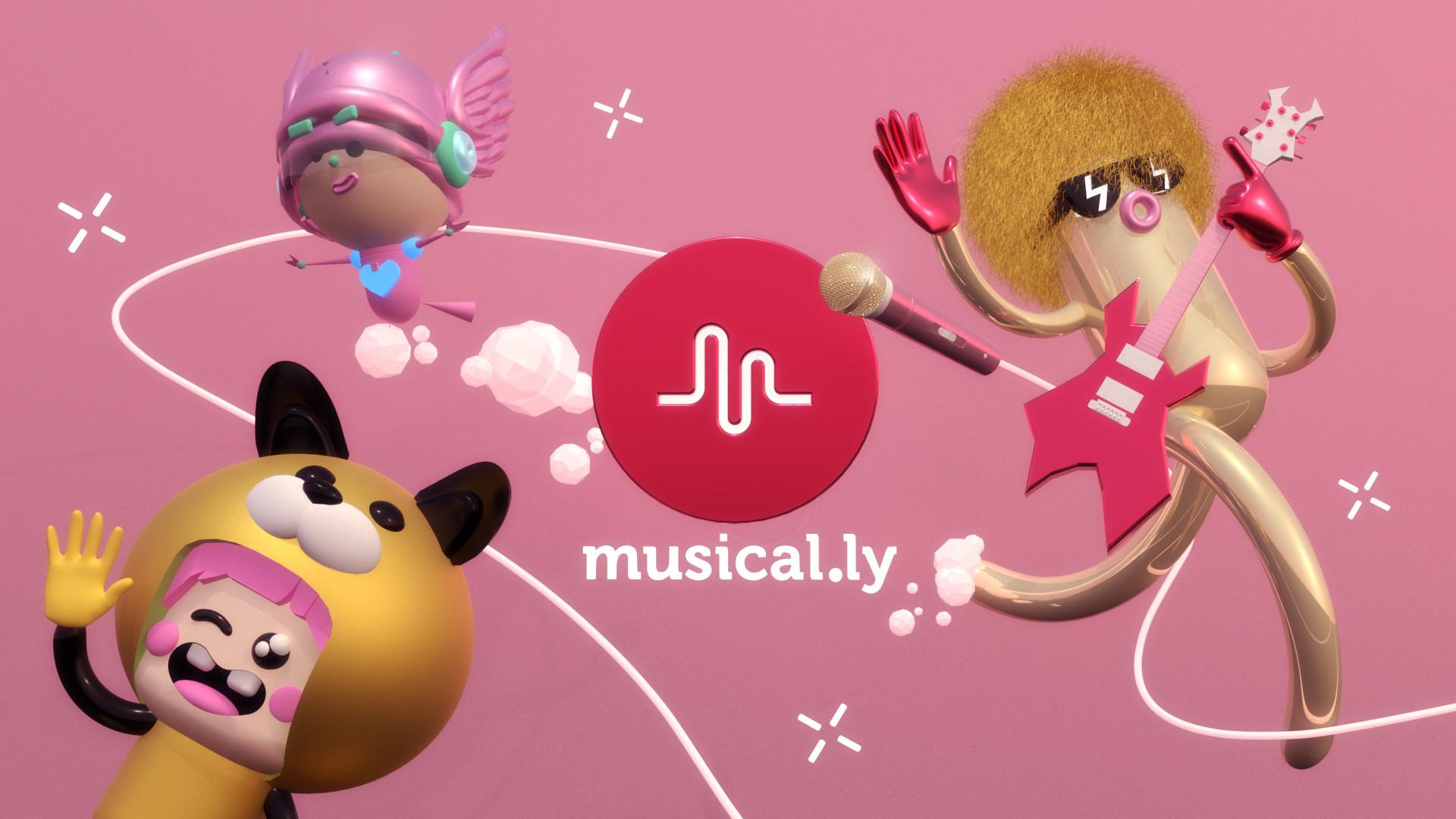 musically_01_0016.jpg