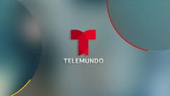 telemundo_endpage_V02.2.jpg