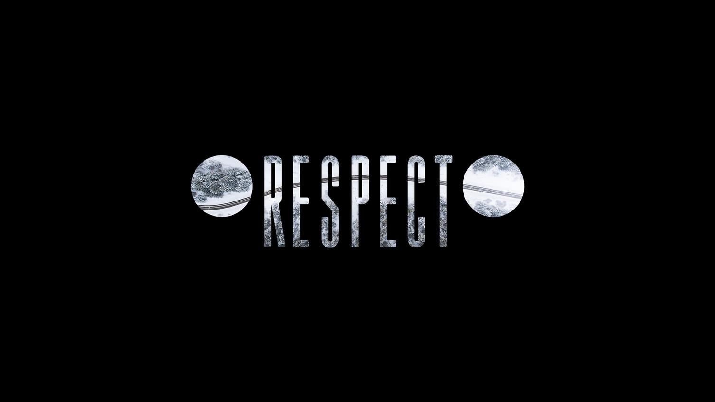 09_RESPECT_09.jpg