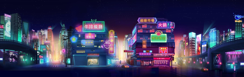 City_at_night_master_029_AW.jpg