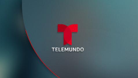telemundo_endpage_V02.3.jpg