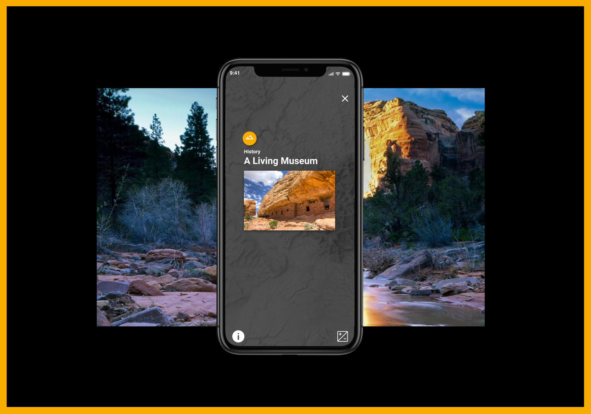 BearsEars_iPhone_01 cover.png