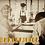 Thumbnail: Barleyjuice - CD - The OId Speakeasy