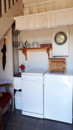 La-kitchenette-d'Ernestine