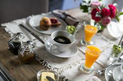 petit-déjeuner-gourmand