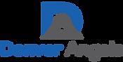 DA-Logo-Transparent.png