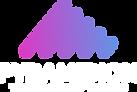 Logo for Pyramidion Technology Group, Inc. (OTC: PYTG)