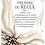 Thumbnail: Oracle des messages de ton âme (dédicacé)