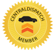 Coastal Car Transport Central Dispatch Rating