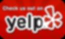 Coastal Car Transport Yelp Reviews