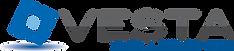 Logo Vesta Trans.png