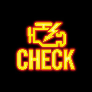 Check-Engine-Light.jpg