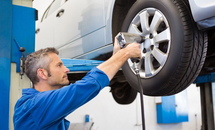 tires%20%26%20wheels_edited.jpg