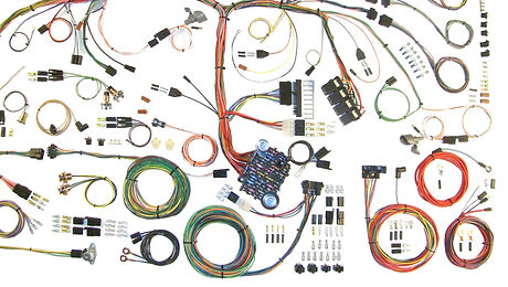 electrical-systems-2.jpg