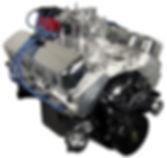 hpe-hp45c.jpg