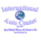 InternationalAutoCenterlogo3.jpg