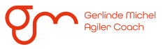 LogoGM-06.png
