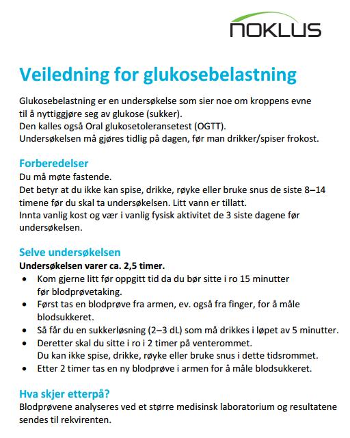 Glukosebelastningveiledning.png