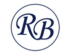 Logo new RB 4.png