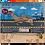 "Thumbnail: Самолет ""МиГ-15"""