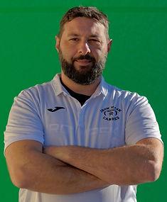 Nicolas coach.jpg