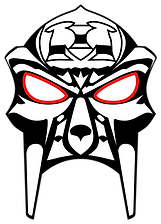 IRON MASK LOGO MASQUE.png