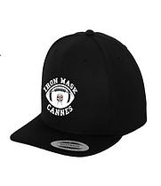 casquette noire.PNG