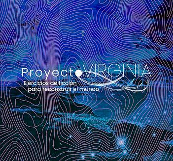 Proyecto VIRGINIA