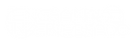 Logo_Engranaje_Invertebrado-blanco.png