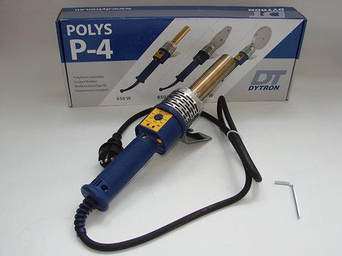 Polys P-4a 650w SOLO