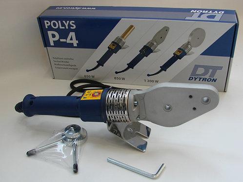 Polys P-4a 850w TraceWeld SOLO
