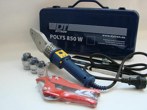 Набор Polys 850w mini