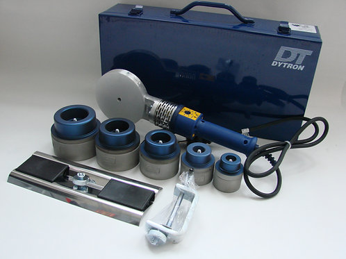 Комплект P-4a 1200w PROFI (40-90) blue