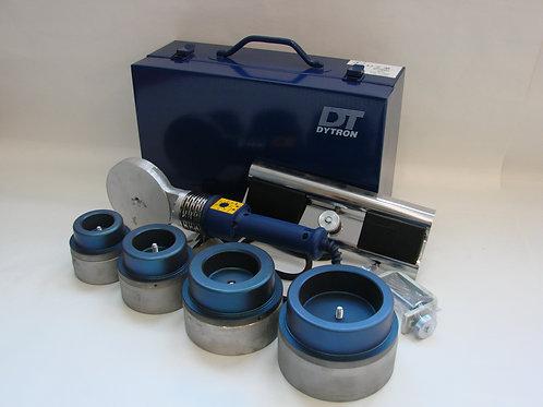 Комплект P-4a 1200w PROFI (75-125) blue