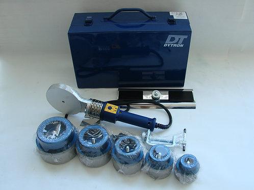 Комплект P-4a 1200w PROFI (50-110) blue