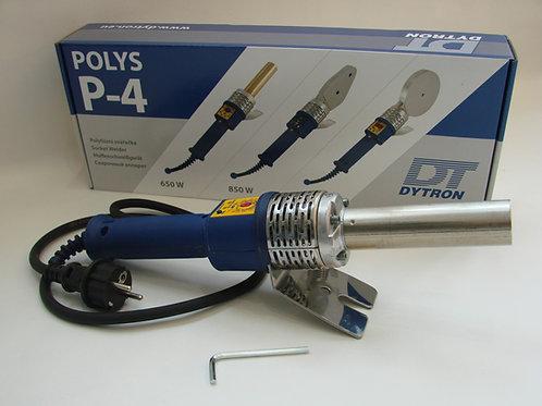 Polys P-4a 650w TraceWeld SOLO