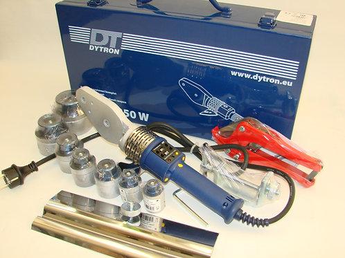 Комплект P-4b 850w TraceWeld Plus PROFI blue