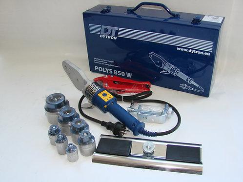 Комплект P-4a 850w PROFI blue