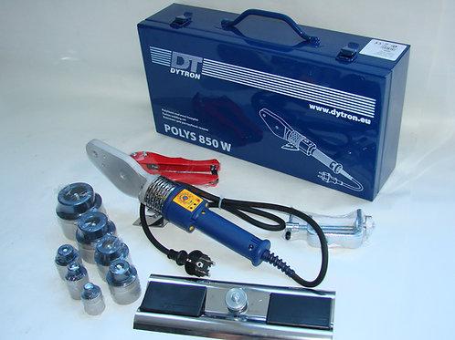 Комплект P-4a 850w TraceWeld PROFI blue